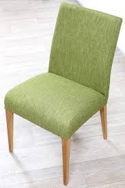 Most Confortable Chair The Key To A Comfortable Dining Chair With Most Comfortable Dining