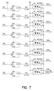 patent us6172432 automatic transfer switch google patentsuche