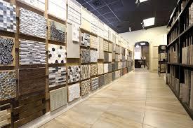 Usa Tile Marble Doral Fl by Home International Tile U0026 Stone