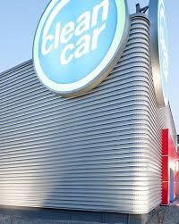 Hand Car Wash Port Melbourne 95 Best Car Wash Station Images On Pinterest Car Washes