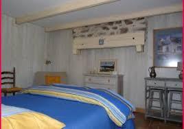 chambre d hote camaret sur mer chambre d hote camaret sur mer 160376 chambre d hote bruxelles