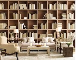 Bookshelves Cheap by Online Get Cheap Bookshelves Library Aliexpress Com Alibaba Group