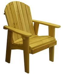 Modern Garden Wooden Chairs Garden Chair Garden Chairs Sale Fast Delivery Greenfingerscom