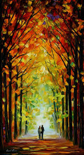 Painting Home Decor by Compare Prices On Abstract Tree Painting Online Shopping Buy Low