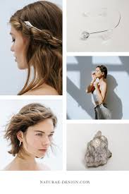 luxury hair accessories and strong jewelry ear and luxury hair accessories for