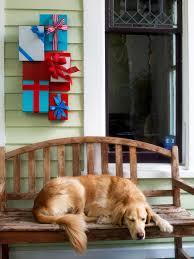 home decor fenton mo door decorations for nursing homes home decor