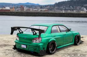 subaru drift car image afquviw jpg rc drift pinterest rc drift drifting