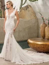 casablanca bridal style 2306 casablanca bridal