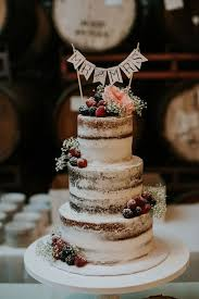 boho pins top 10 pins of the week wedding cakes boho
