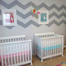 chambre jumeaux bébé idée déco chambre bébé mixte beau galerie ravishing chambre jumeaux