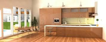 20 20 Program Kitchen Design 20 20 Cad Program Kitchen Design Bestcameronhighlandsapartment Com