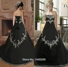 robe de mari e gothique robe de mariée gothique meilleure source d inspiration sur le