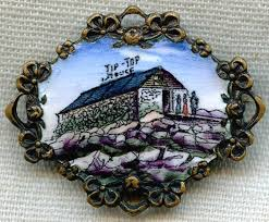 New Hampshire travel jewelry case images 53 best souvenir picture jewelry images enamel jpg
