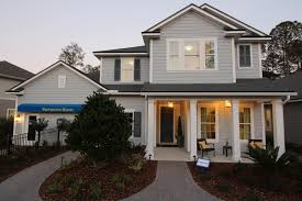 florida home builders model homes jacksonville home builders providence homes