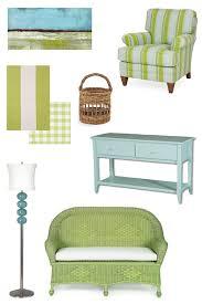 230 best beach house colors images on pinterest beach house