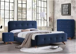 Bedroom Furniture Campbelltown Outdoor Furniture Pine Bedroom Furniture Homeworld Furniture