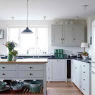 kitchen design ideas u0026 pictures u2013 decorating ideas houseandgarden
