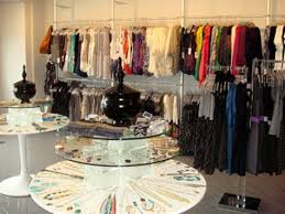 boutique clothing getting help from a clothing boutique on the web larissa heart