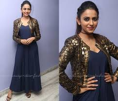 rakul preet singh in jumpsuits how to style jumpsuits with