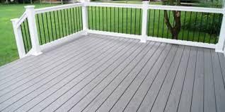 best deck color to hide dirt deck stain color ideas 08 best deck colors paint stain