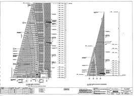 bahrain world trade centre openbuildings copy of scan2933 000