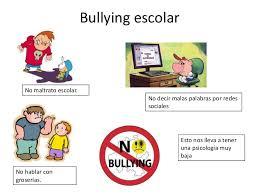 imagenes bullying escolar bullyingescolar 130629133914 phpapp01 thumbnail 4 jpg cb 1372513195