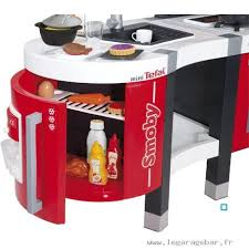 smoby cuisine tefal shopping en ligne smoby cuisine tefal touch smoby jouet