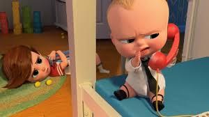 film kartun untuk anak bayi film animasi kisah bayi ini kalahkan beauty and the beast di box