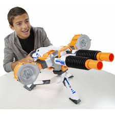 buy nerf n strike elite rhino blaster at walmart nerf