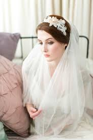 bridal headpiece celebration blush pink lace bridal headpiece millesime
