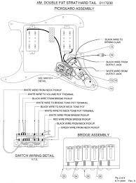 fender five way super switch 0992251000