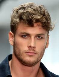 cute hairstyles for men cute easy hairdos hair pict cute curly