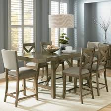 gray dining room ideas kitchen riverside dining table rug kitchen table bradford