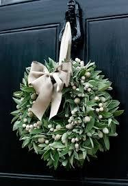 25 unique wreaths ideas on diy