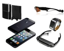 top 10 gadgets for men ten best gadgets for guys