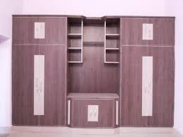cupboard designs for bedrooms indian homes wardrobe cupboard best designs for bedroom indian furniture