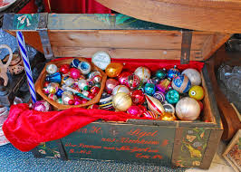 silver quill antiques and gifts antique and vintage christmas