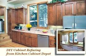 ideas for refacing kitchen cabinets diy refacing kitchen cabinets ideas frequent flyer miles