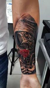 14 best elbow tattoos designs for men images on pinterest
