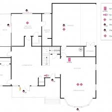Design A Floor Plan Template Radtasb Andrea Outloud Floor Plan Creator On Pc