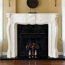 dauphin french classical stevensons stone fireplace surround