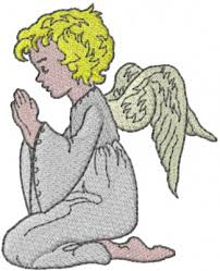 praying embroidery designs machine embroidery designs at
