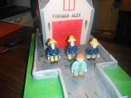 50 fireman sam images firemen fireman sam