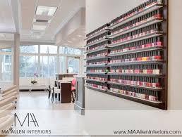 70 best nail salon images on pinterest nail salons salon ideas