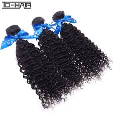 European Weave Hair Extensions by Popular European Weave Hair Extensions Buy Cheap European Weave
