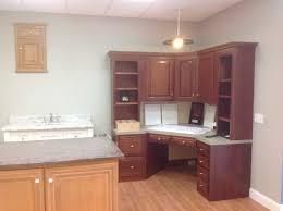 rhode island kitchen and bath rhode island kitchen and bath amp warwick ri 2018 with stunning best