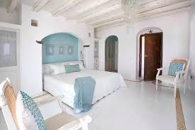 greek bedroom greek bedroom decor ancient greek bedroom decor greek wedding