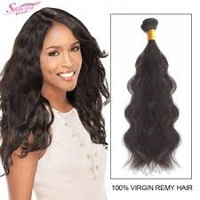 hair pieces for women unprocessed one donor brazilian hair pieces natural hair weave
