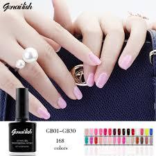 organic gel nails reviews online shopping organic gel nails