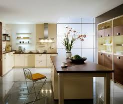 Beautiful Galley Kitchens Beautiful And Functional Galley Kitchen Design All About House